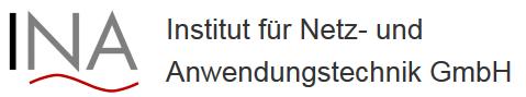 INA Institut für Netz- und Anwendungstechnik GmbH